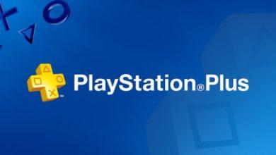 Photo of Gratis PlayStation Plus Spiele im Mai 2018