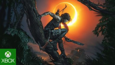 Photo of Shadow of the Tomb Raider – The End of the Beginning