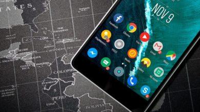 Photo of Android – Apps schürfen auf eurem Smartphone heimlich Kryptowährungen