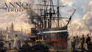 Photo of Anno 1800: Entwickler verraten Details zu neuem Feature