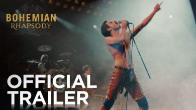 Photo of Bohemian Rhapsody – der erste Trailer