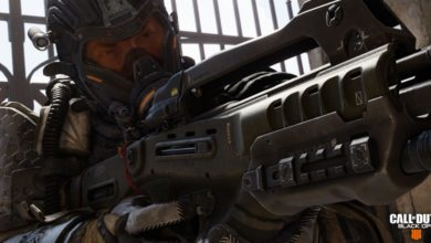 Photo of Call of Duty: Black Ops 4 kommt ohne Einzelspieler-Kampagne
