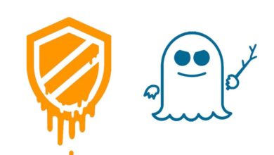 Photo of Spectre NG: Mehrere neue, teils gravierende Lücken in Intel Prozessoren gefunden