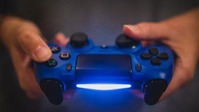 Photo of Neuauflage der Sony PlayStation Portable möglich