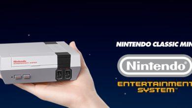 Photo of Nintendo: NES Classic Mini kommt im Juni wieder