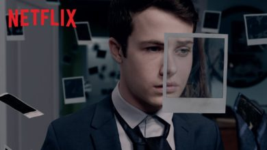 Photo of Tote Mädchen lügen nicht – Staffel 2 ab ab 18. Mai 2018 bei Netflix