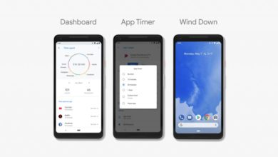 Photo of Google I/O: Das ist neu in Android P