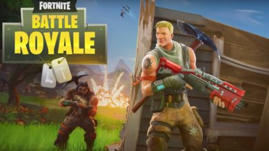 Photo of Fortnite für Android: Ist euer Smartphone kompatibel?
