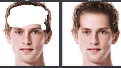 Photo of Bildretusche mit Künstlicher Intelligenz: Traut euren Augen nicht