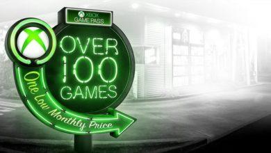 Photo of Neue Game Pass-Spiele im Juni 2018