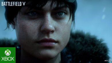 Photo of Battlefield 5  kommt mit Single Player Kampagne