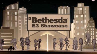 Photo of Bethesda @E3: Mehr Details zu Fallout 76 und viele Teaser