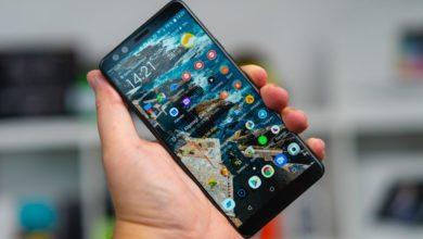 Photo of HTC U12+ Review: Wenn nur diese Sensor-Tasten nicht wären…
