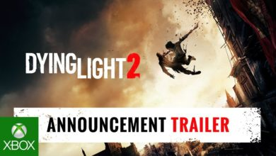 Photo of Dying Light 2 – mit neuen Spielmechanismen
