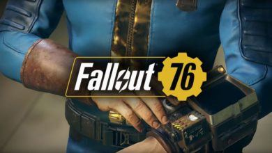 Photo of Fallout 76 – so funktionieren Skills und Perks