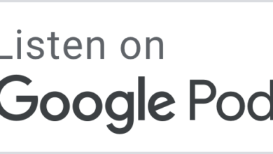 Photo of Google Podcasts ab sofort verfügbar