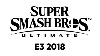 Photo of Super Smash Bros. Ultimate auf der E3 vorgestellt