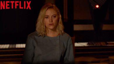 Photo of Tau – Sci/Fi-Horror demnächst bei Netflix