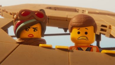 Photo of The LEGO Movie 2: The Second Part – Teaser Trailer