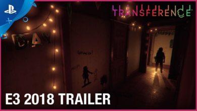 Photo of Transference – Psycho-Thriller von Elijah Wood