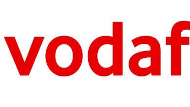 Photo of Der Elektrosmog geht zurück: Vodafone schaltet 2021 das 3G-Netz ab