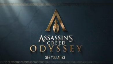 Photo of Ubisoft zeigt wohl Assassin´s Creed Odyssey auf der E3