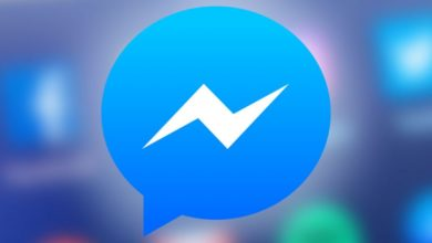 Photo of Autoplay Video-Werbung im Facebook Messenger kommt