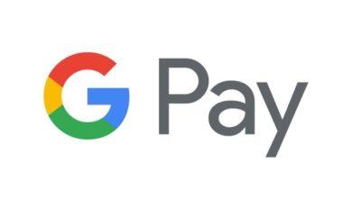 Photo of Google Pay soll schon im Juni nach Deutschland kommen
