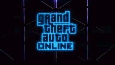 Photo of Update für GTA 5: Onlinemodus bekommt Nachtclubs
