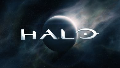 Photo of Halo bekommt eine eigene TV-Serie