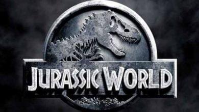 Photo of Jurassic World 2 – drei neue Featurette