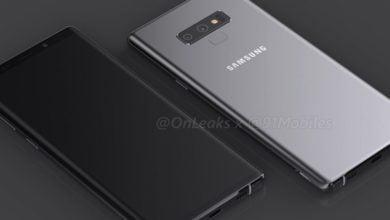 Photo of Galaxy Note 9: Samsung plant offenbar größeres Update für den S-Pen