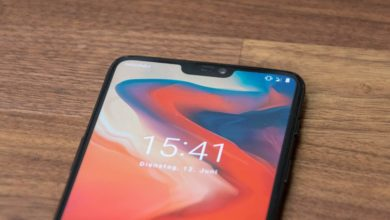 Photo of OnePlus 6: Gut durchdachtes Smartphone