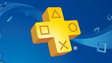 Photo of Destiny 2 im September bei PlayStation Plus