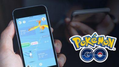 Photo of Pokémon tauschen ab Ende der Woche wohl möglich