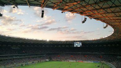 Bild von Ohne TV Anschluss die Fussball WM 2018 im Live-Stream sehen