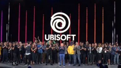 Photo of Ubisoft @E3: Assassin's Creed, The Division 2 und tanzende Pandas