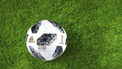 Photo of Aktuelle Aktionen der Telekommunikationsanbieter zur Fußball WM 2018