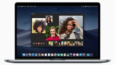 Bild von Apple stellt iOS 12 und macOS Mojave mit neuen Funktionen vor