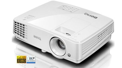 Photo of BenQ TH530 – Leuchtstarker Full HD-Beamer im Test