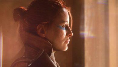 Photo of Electronic Arts startet neuen Abo-Dienst am 30. Juli