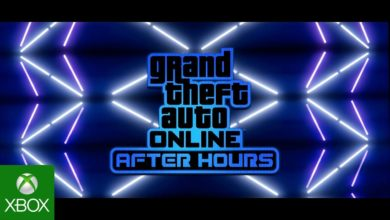 Photo of GTA Online: After Hours DLC mit Gay Tony