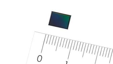 Photo of Sony Xperia IMX586-Sensor mit 48 Megapixeln vorgestellt