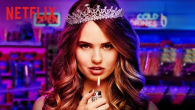 Photo of Insatiable – Im August neu bei Netflix