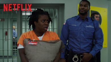 Photo of Orange is the New Black – Staffel 6 – Offizieller Trailer
