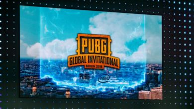 Photo of PUBG will hoch hinaus