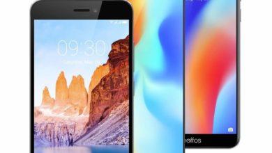 Photo of Neffos bringt 3 neuen Smartphones auf den Markt