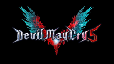 Bild von Devil May Cry 5 Trailer, Releasedate & Gameplay