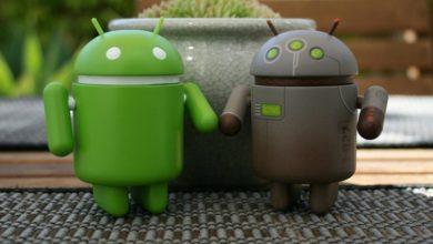 Photo of Android P: Vorstellung der neuen Version vermutlich am 20. August 2018
