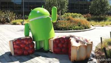 Photo of Android 9 Pie: Diese Smartphones bekommen das Update